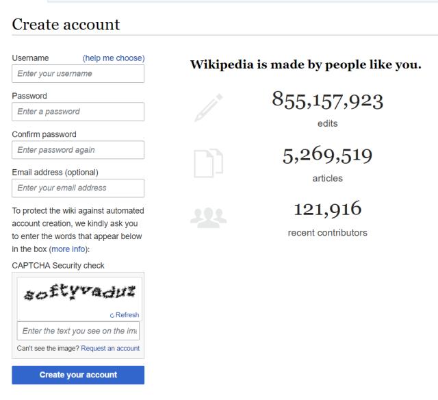 create-a-free-account