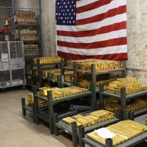 Gold-and-Silver-Bullion-Bars-at-West-Point-Mint1